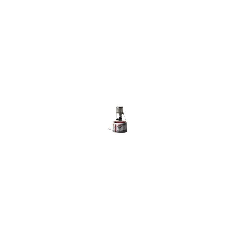 GAASILAMP PRIMUS MICROON 70W