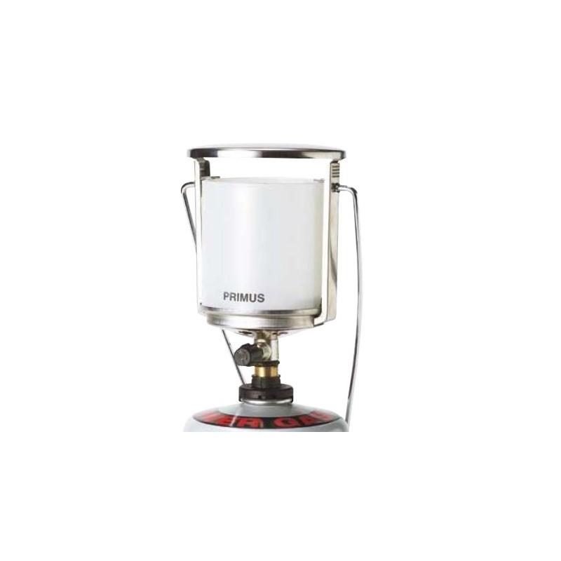 LAMP PRIMUS 120W