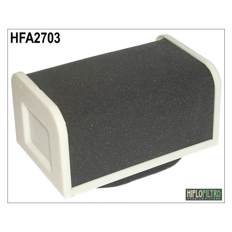 ÕHUFILTER HFA2703 ZR750 ZEPHYR KAWASAKI