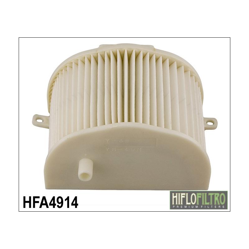 ÕHUFILTER HFA4914