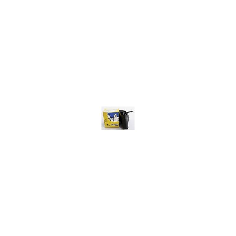 "LOHV 10"" 3.00-3.50 100/80 100/90 90/90 B4"