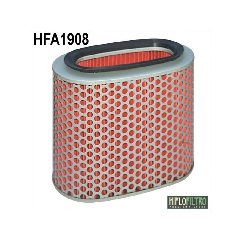 ÕHUFILTER HFA1908