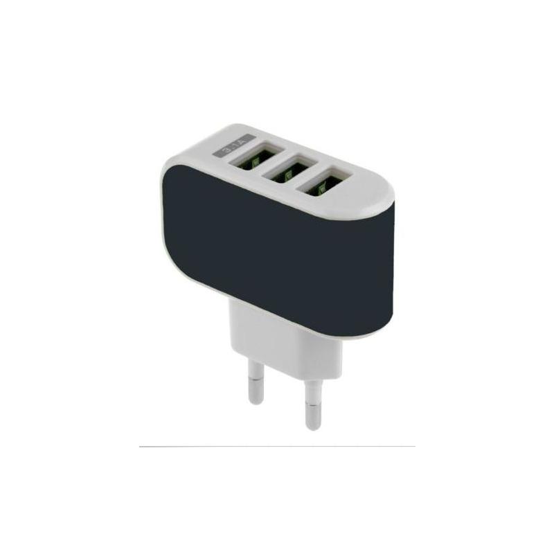 LAADIJA 3x USB PESA