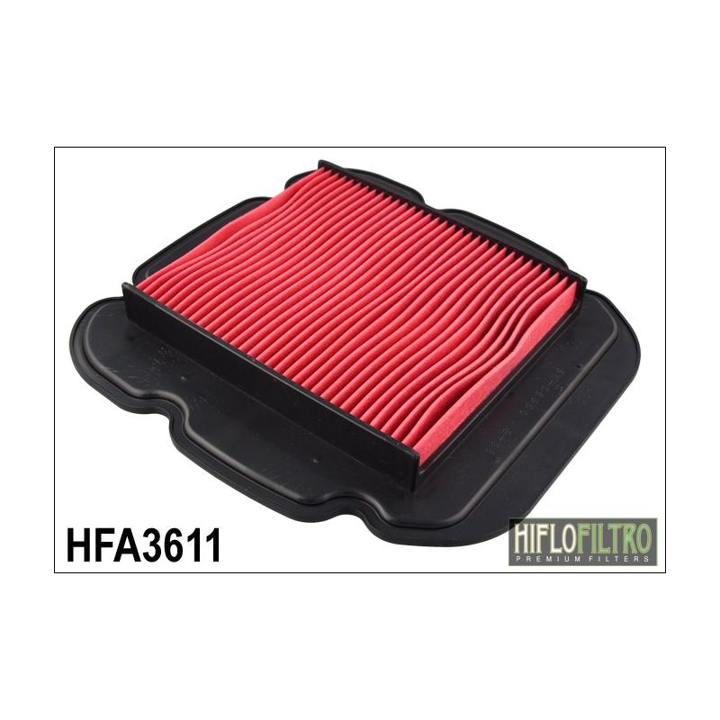 ÕHUFILTER HFA3611