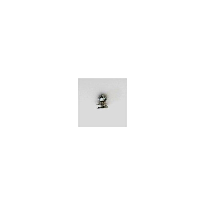 BG1100 KRUVITAV REHVINAAST BESTGRIP 7.9X7.9X1.9