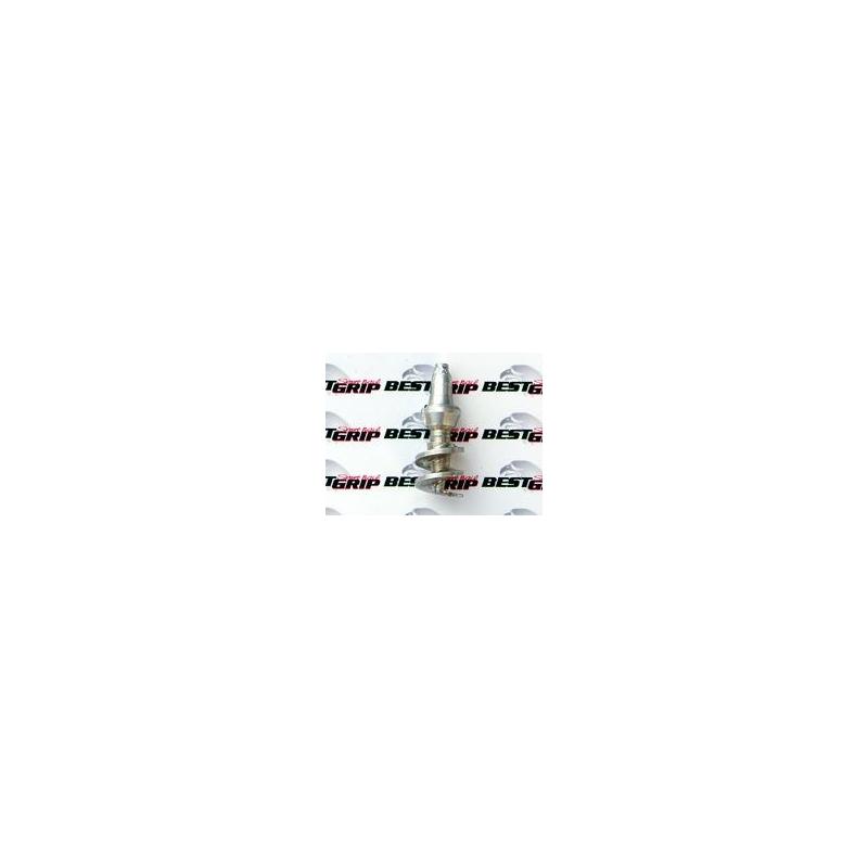 BG1800R KRUVITAV REHVINAAST BESTGRIP 9.0X16.5X8.0