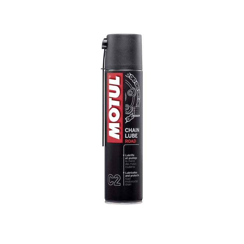 KETIÕLI MOTUL CHAIN LUBE ROAD 400mL