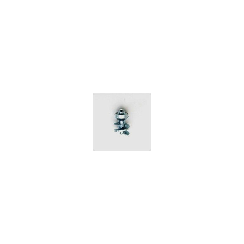 BG1300 KRUVITAV REHVINAAST BESTGRIP 9.0X12.0X3.2