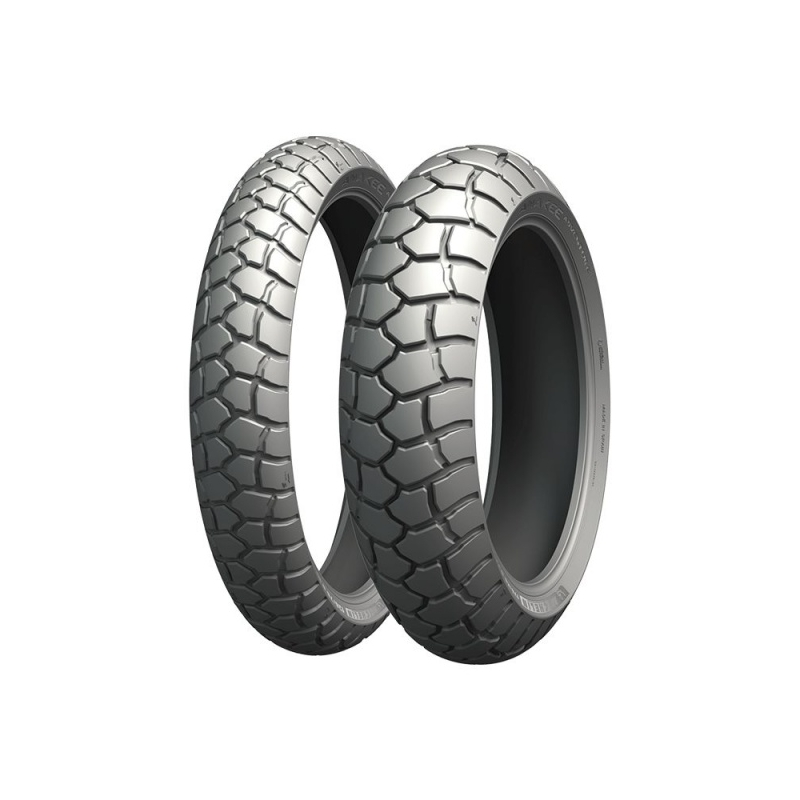 REHV 150/70R17 69V TL/TT MICHELIN ADVENTURE