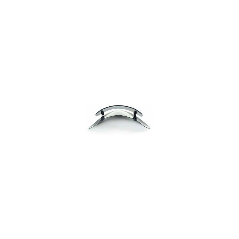 MRA SPOILER TYP5 33.5/24cm SUITSUHALL