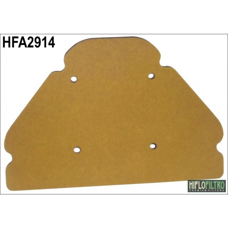ÕHUFILTER HFA2914