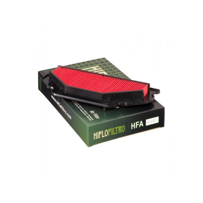 ÕHUFILTER HFA2605 ZXR636