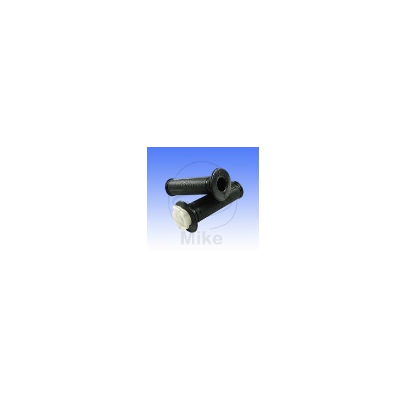 KÄEPIDEMED MUST 22mm 114mm BT12265