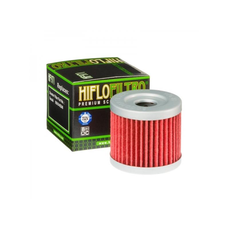 ÕLIFILTER HF971