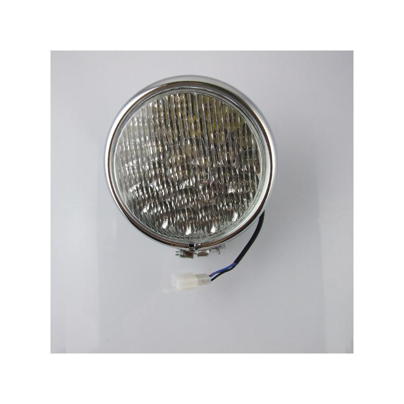 eb4b783a4ba MOOTORRATTA LISATULED LED KROOM 5