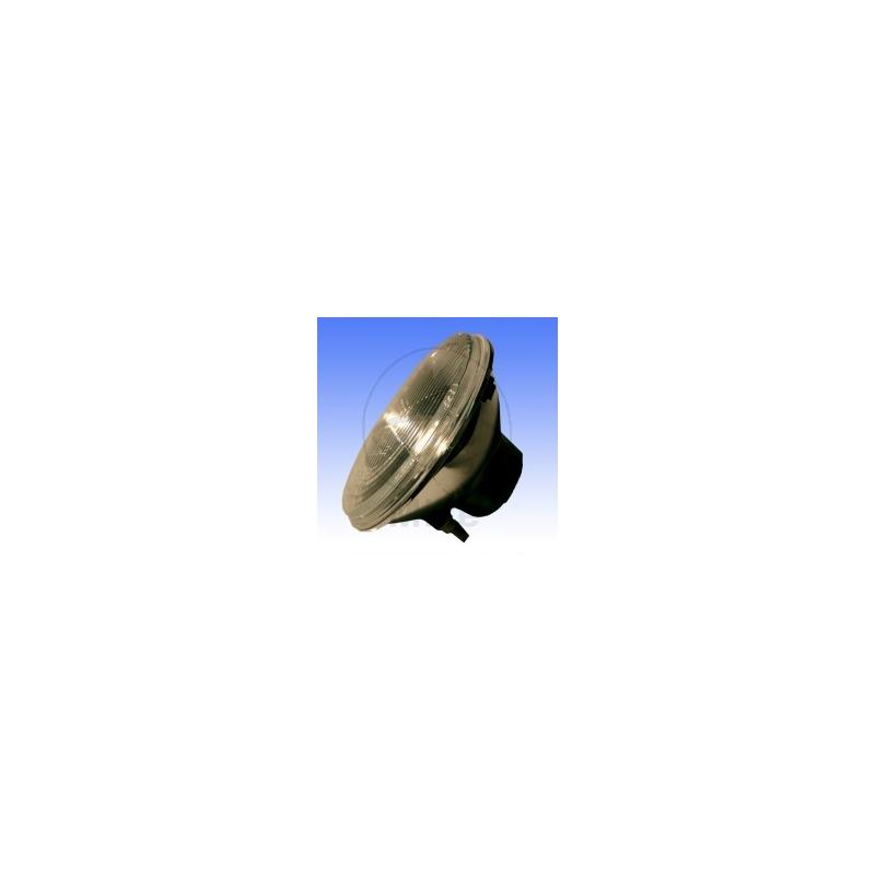 """ESITULE ELEMENT 7""""/180MM CR H4"""