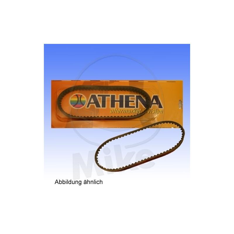 VARIAATORIRIHM ROLL 18.3X7.7X781 APRILIA SR50 DITECH ATHENA