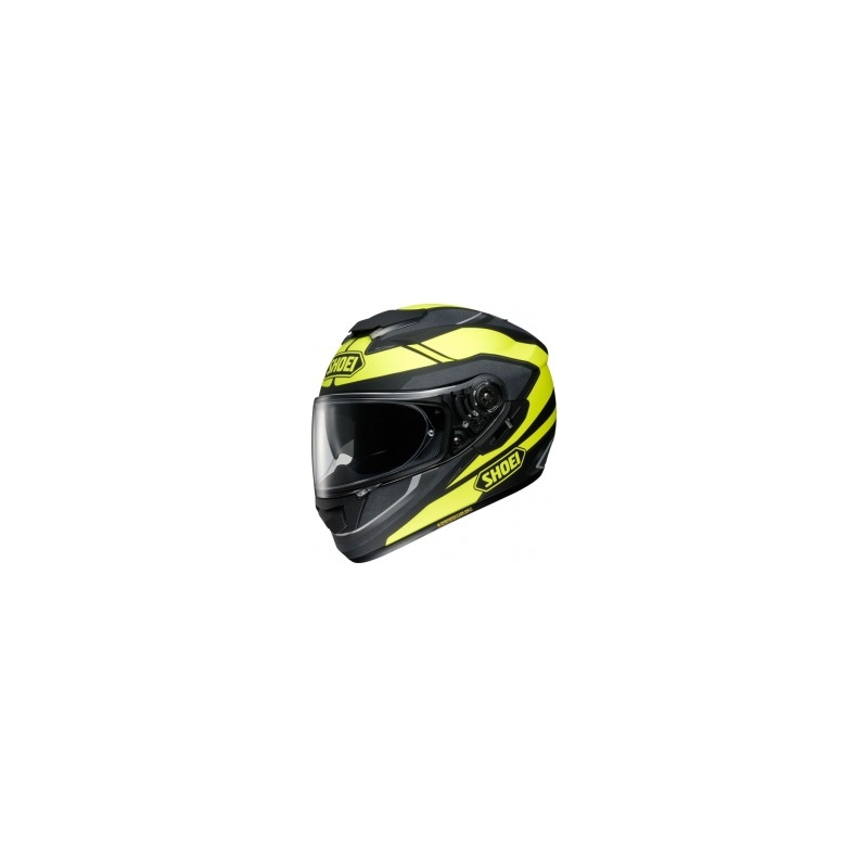 KIIVER SHOEI GT-AIR SWAYER TC-3
