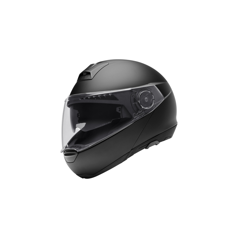KIIVER SCHUBERTH C4 MUST MATT