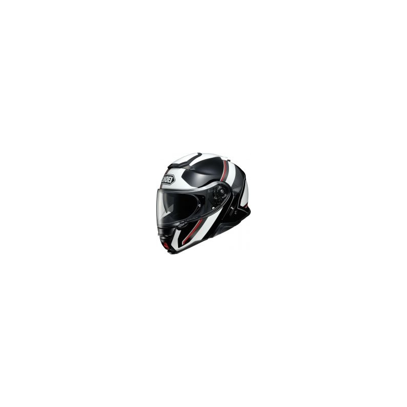 KIIVER SHOEI NEOTEC-II EXCURSION TC-6