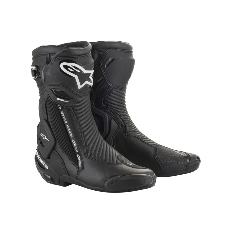 SAAPAD ALPINESTARS SMX PLUS V2 GORE-TEX MUST