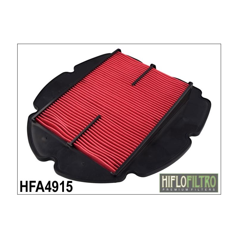 ÕHUFILTER HFA4915