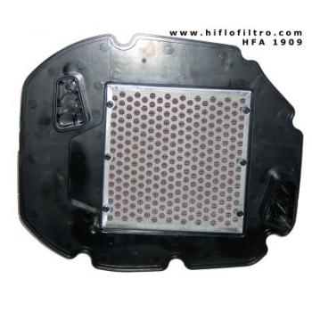 ÕHUFILTER HFA1909