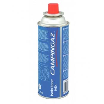 GAASIBALLOON CP 250 V BUT L45 CAMPINGAZ