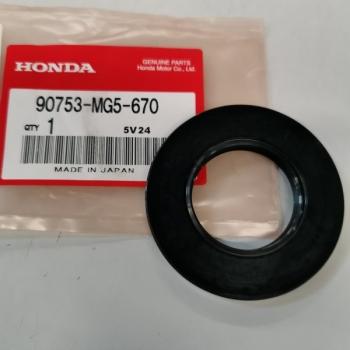 90753-MG5-670 HONDA OEM SIMMER