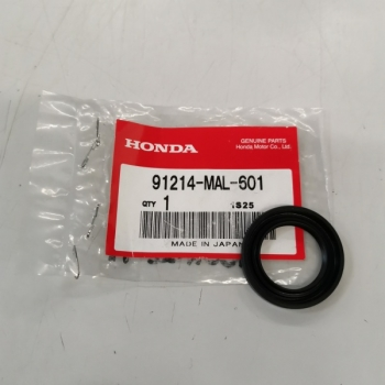 91214-MAL-601 HONDA OEM TOLMUKATE 23x35x5