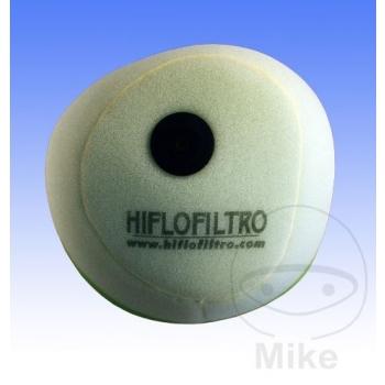 ÕHUFILTER HFF1022 HIFLO