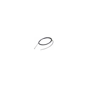 ROOLITROSS 10` 3,3M