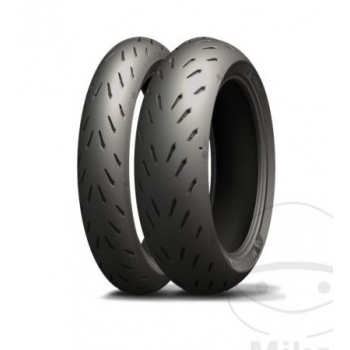 73W TL MICHELIN POWER RS