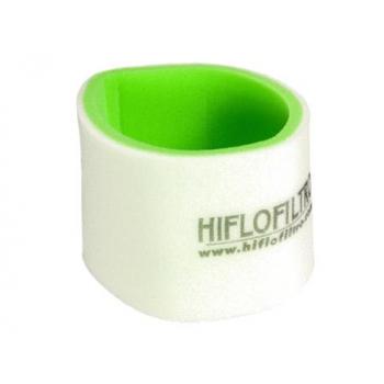 ÕHUFILTER HFF2028