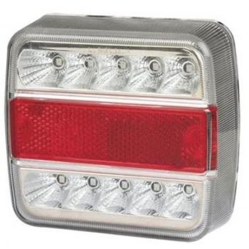 375-00427 TAGATULI LED  K27 12V