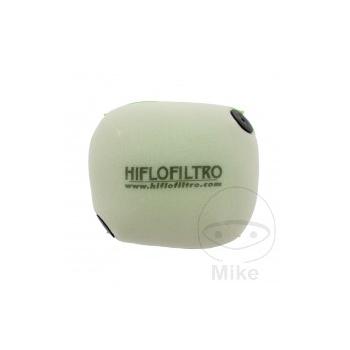 ÕHUFILTER HFF5019 HUSQVARNA