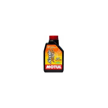 MOOTORIÕLI 2T MOTUL SCOOTER POWER 1L