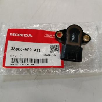 38800-HP0-A11 HONDA OEM ANDUR