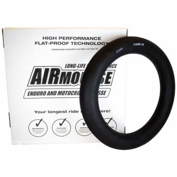 AirMousse MX 1,1 bar 80/100-21