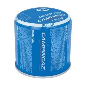 GAASIBALLOON C206 GLS 190g CAMPINGAZ