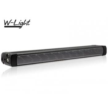 LISATULI LED W-LIGHT IMPULSE KANDILINE 60W 5040LM/3963LM
