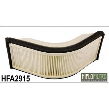 ÕHUFILTER HFA2915