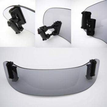 MRA SPOILER TYP3 34/26.5cm KLAAR