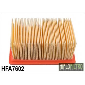 ÕHUFILTER HFA7602 BMW F650