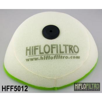 ÕHUFILTER HFF5012 KTM