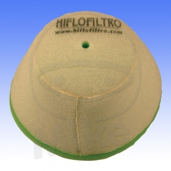 ÕHUFILTER HFF1014 CR125/250