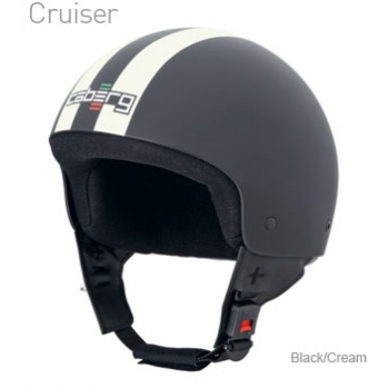 VCABERG CRUISER LEGEND MM/B