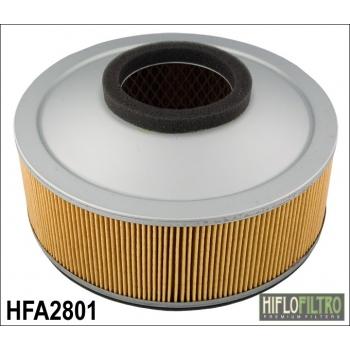 ÕHUFILTER HFA2801 VN800