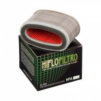ÕHUFILTER HFA1712 VT750C 04-12
