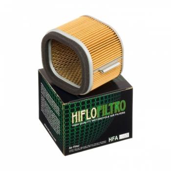 ÕHUFILTER HFA2903